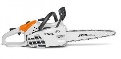 Бензопила STIHL MS 193 C-E Carving Шина 30 см