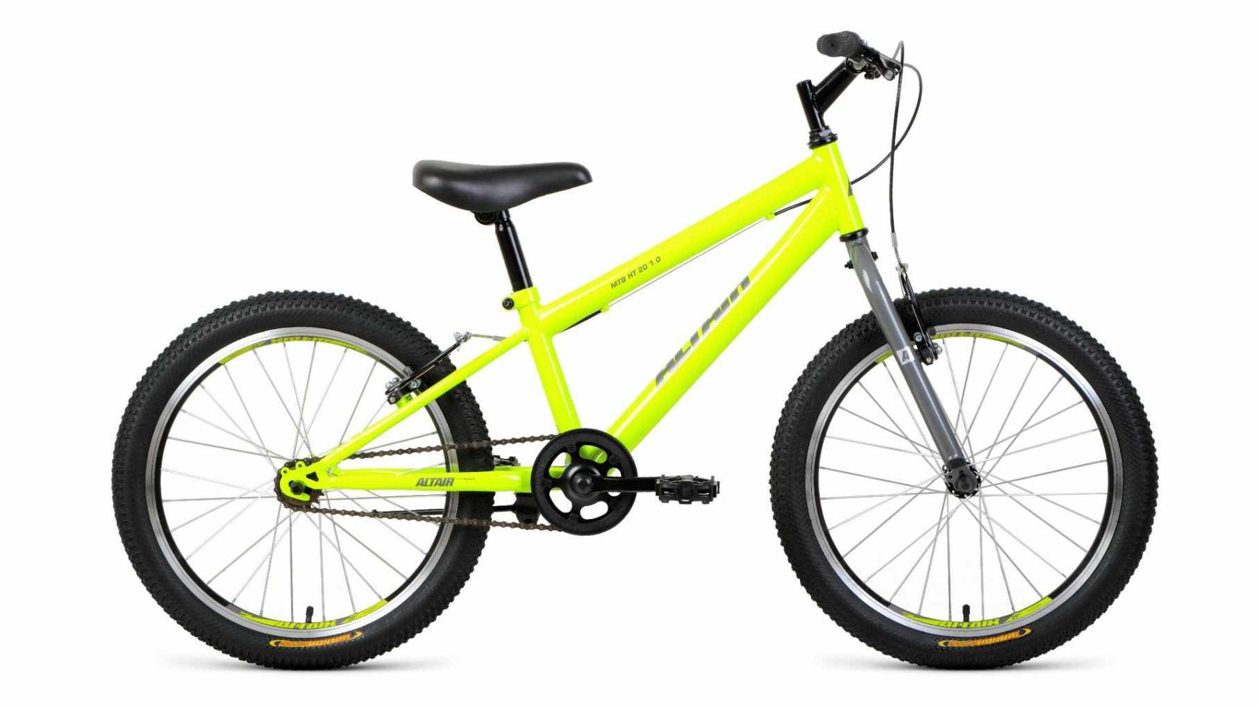 молодежные велосипеды фото