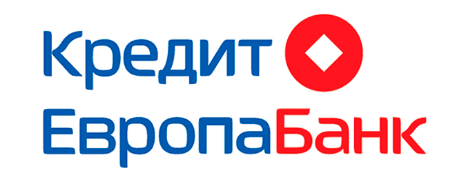 credit-evropa-bank-logo.png