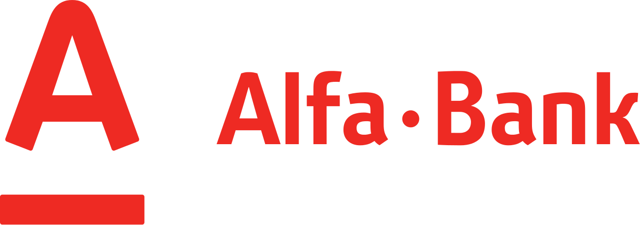 Alfa-Bank.svg.png
